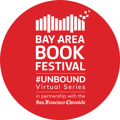 Bay Area Book Festival #UNBOUND