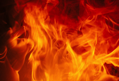 Severe fire weather could prompt PG&E power shutoffs could occur starting at 8pm Wednesday in the Oakland Hills east of Piedmont, in southeast Fremont near Calaveras Road and northern Livermore by Vasco Road, according to county officials.