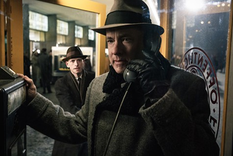 bridgeofspies560d726677244_web.jpg