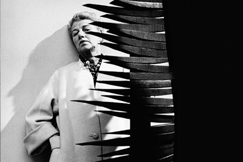 movies_peggy_guggenheim_art_addict_cropped_web.jpg