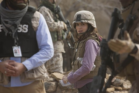20160309_movie_whiskeytangofoxtrot_tinafey.jpg