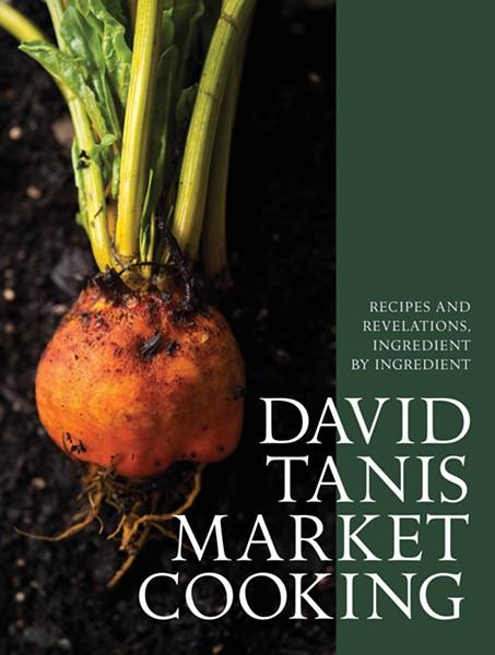 cover._david_tanis_market_cooking.jpg