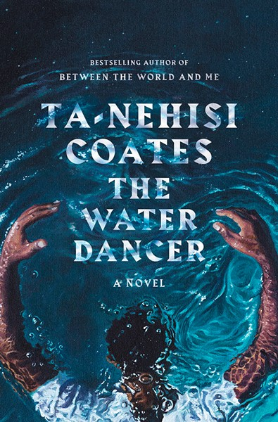 summer_books-the_water_dancer.jpg