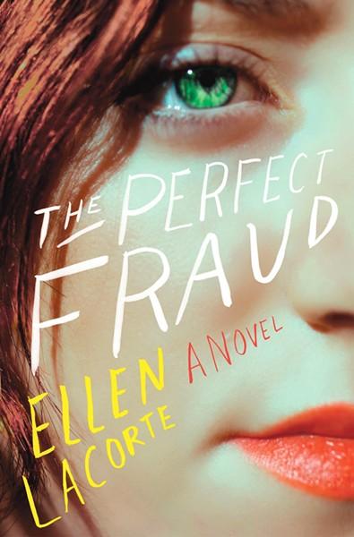 summer_books-the_perfect_fraud.jpg