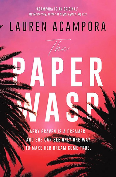 summer_books-the_paper_wasp.jpg