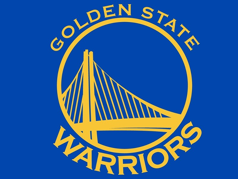 The Warriors' bid for a three-peat ended Thursday as did an end of an era for basketball in Oakland.