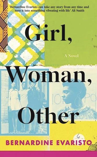 books_girl_woman.jpg