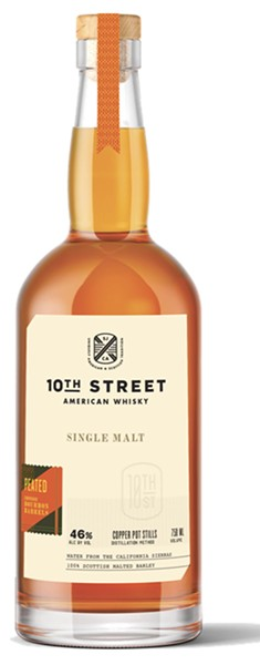 bottles-10th_street_distillery_peated.jpg