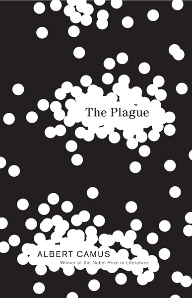features-books-plague.jpg