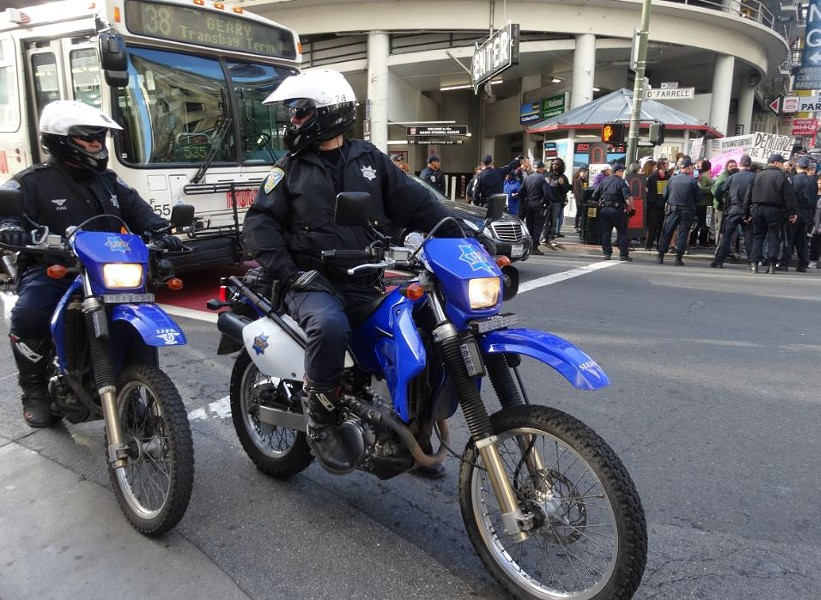 sfpdprotesters.jpg
