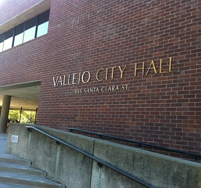 vallejo_city_hall.jpg