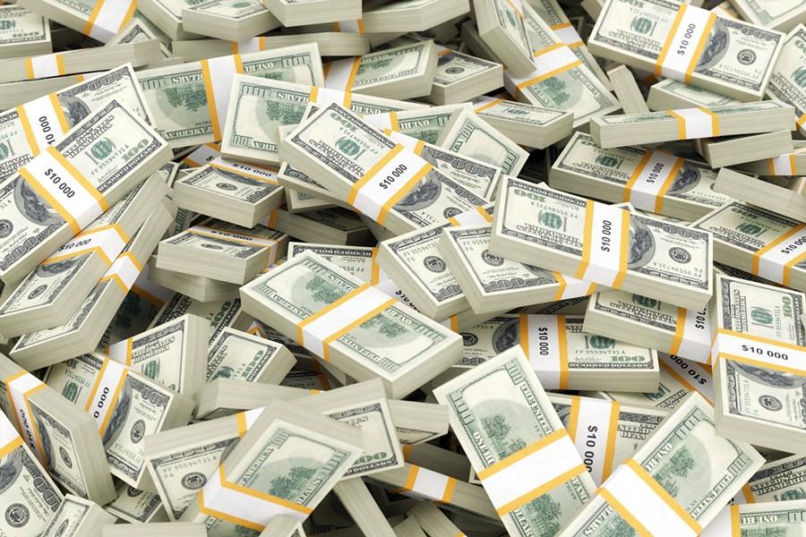 cash-pile-101076850.jpg