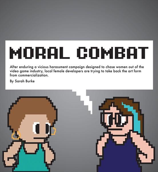 moral_combat.jpg
