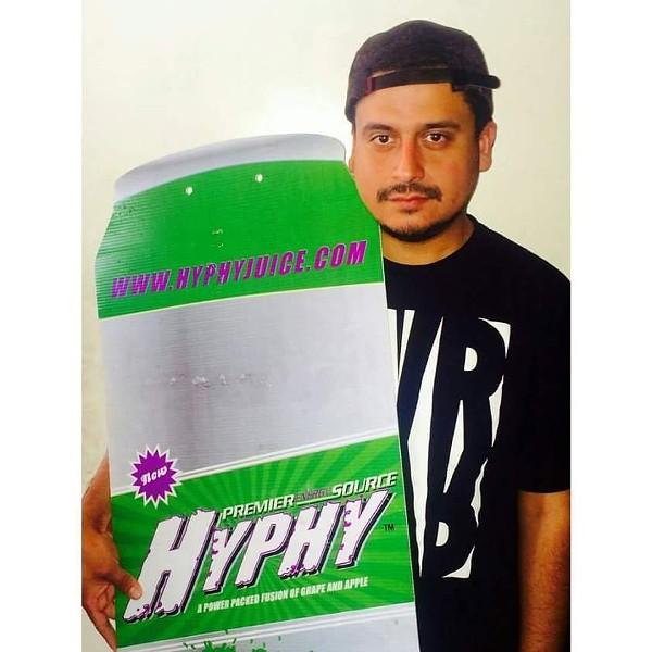 DJ Neto 187.