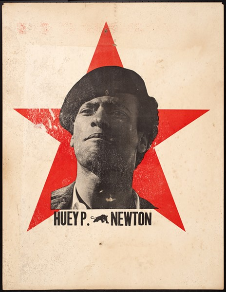 10-19_culture_spy_-_unknown_maker_huey_p._newton_courtesy_omca_.jpg