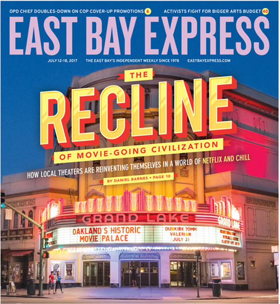 express_cover.png