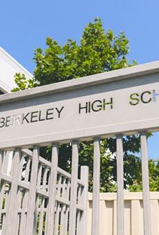 The Berkeley Schools Labor Caucus feels more empowered to speak up.