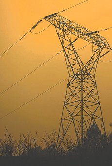 There is talk in the capital of the state taking over PG&E, but how real is it?