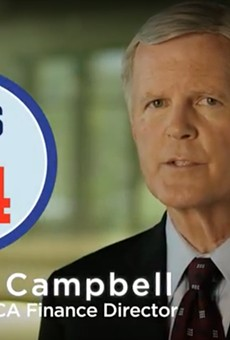 Prop. 64 Rolls Out New Ads, No on 64 Touts Unfavorable New Poll