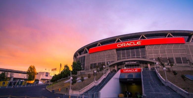 oracle_arena.jpg