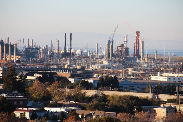 chevron_refinery_environmental_justice_atlas.jpg