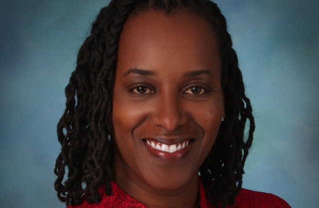 Jovanka Beckles will be on the November ballot for Assembly District 15, as well as Buffy Wicks.