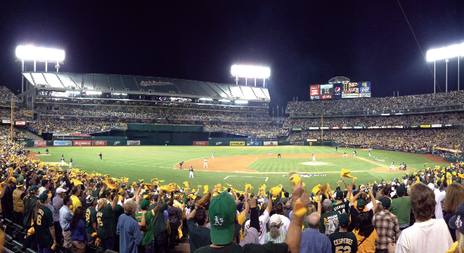 oakland_athletics-5.jpg