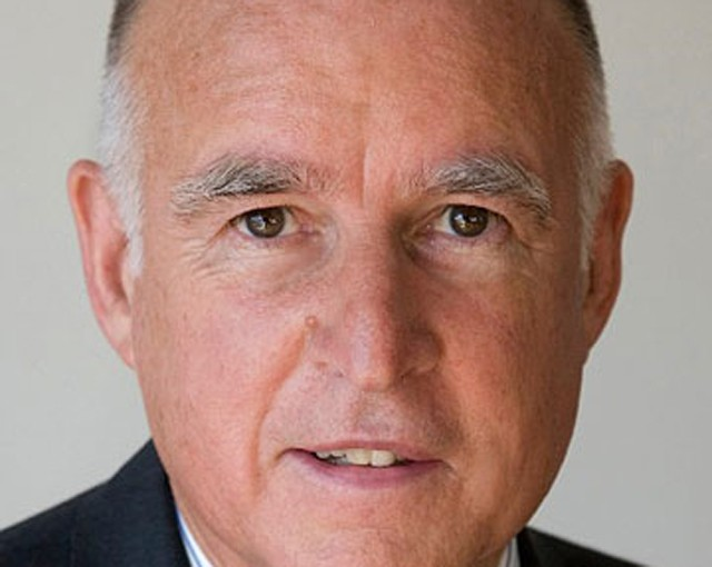 jerry_brown_cropped.jpg