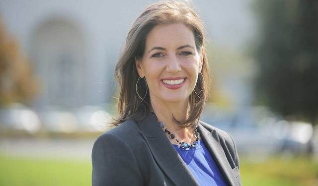 mayor_libby_schaaf-web.jpg