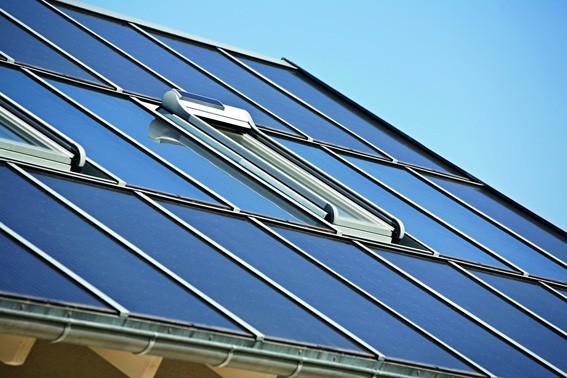 solar_roof.jpg