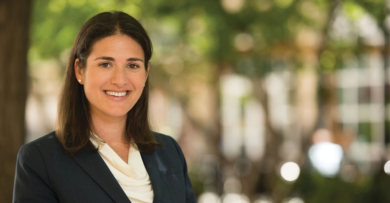 Democrat Rebecca Bauer-Kahan Wins the East Bay Assembly District ...