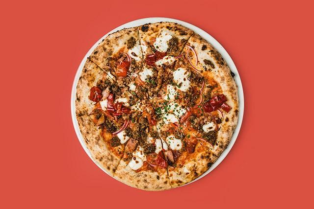 orw20-1800x1200-pizza.jpg