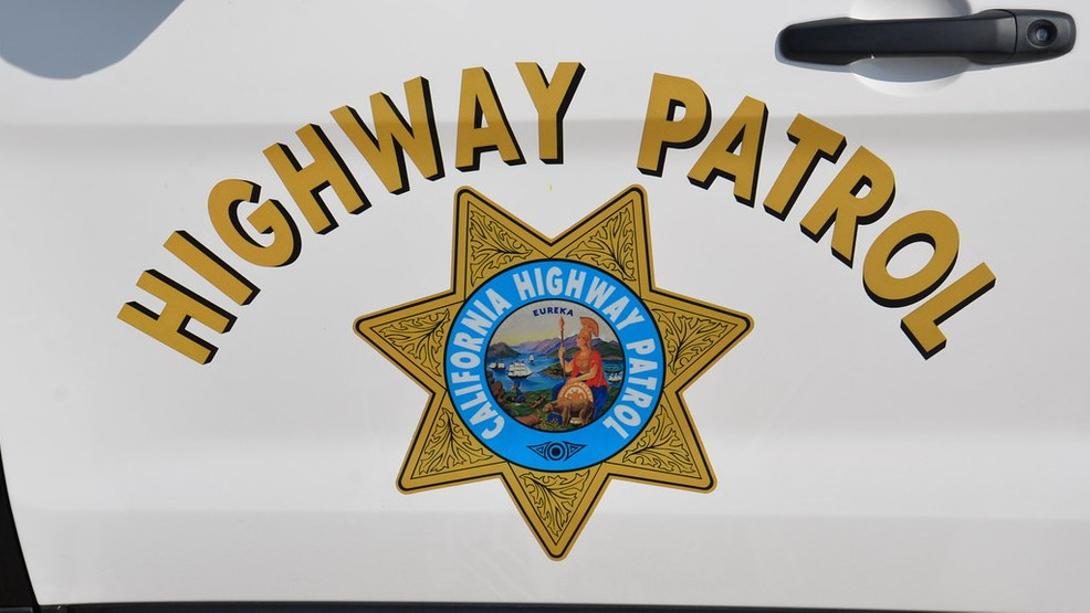 California Highway Patrol officers believe the man fatally shot last Saturday night in Oakland was in possession of a car stolen during the looting of a Dodge dealership in San Leandro. - FILE PHOTO