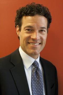 Ben Tulchin of Tulchin Research - TULCHIN RESEARCH