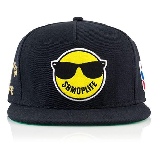 black_hat1_.jpg