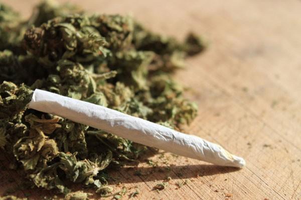 cannabis_cig.jpg