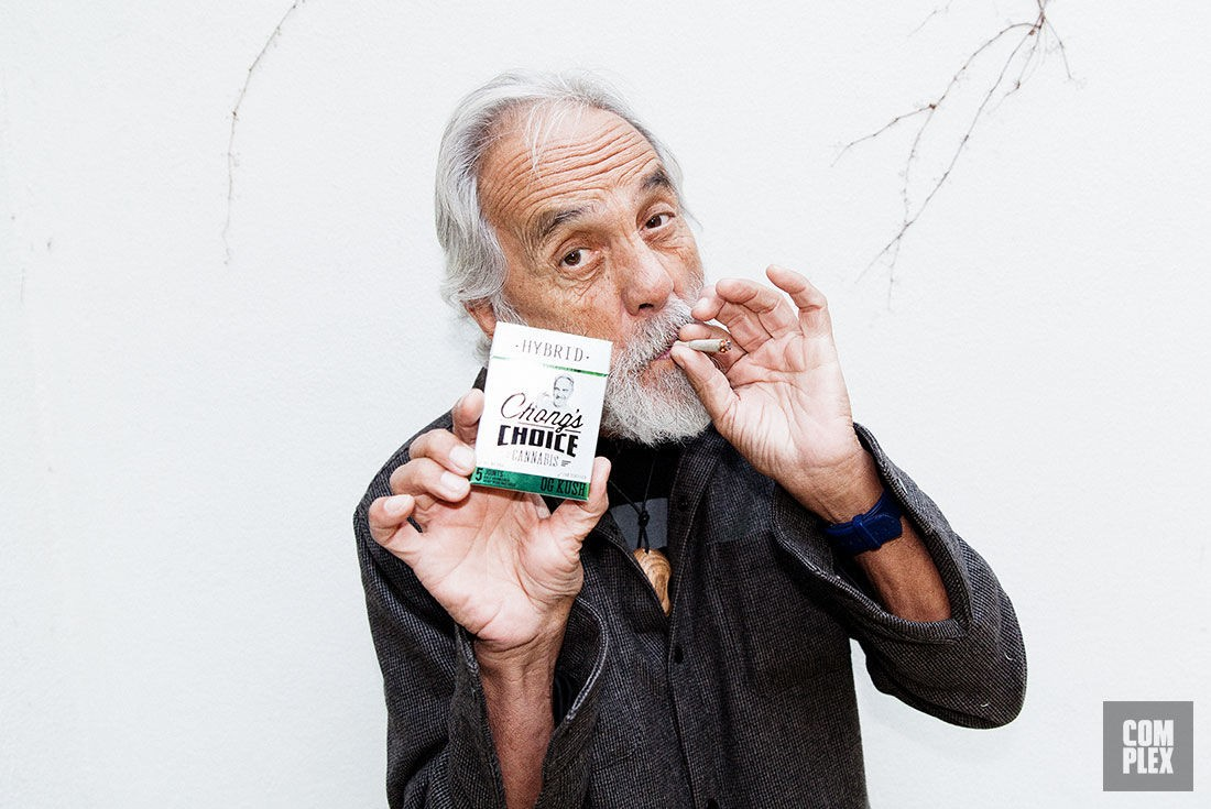 Cannabrand Awareness - Cannabis Companies Shift Focus to ...