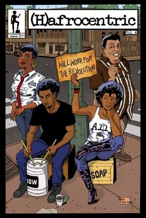 hafrocentric_4_front_cover.jpg