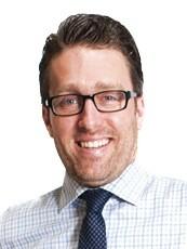 Nick Miller.