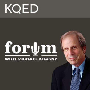 logo-forum-podcast-300x300.jpg