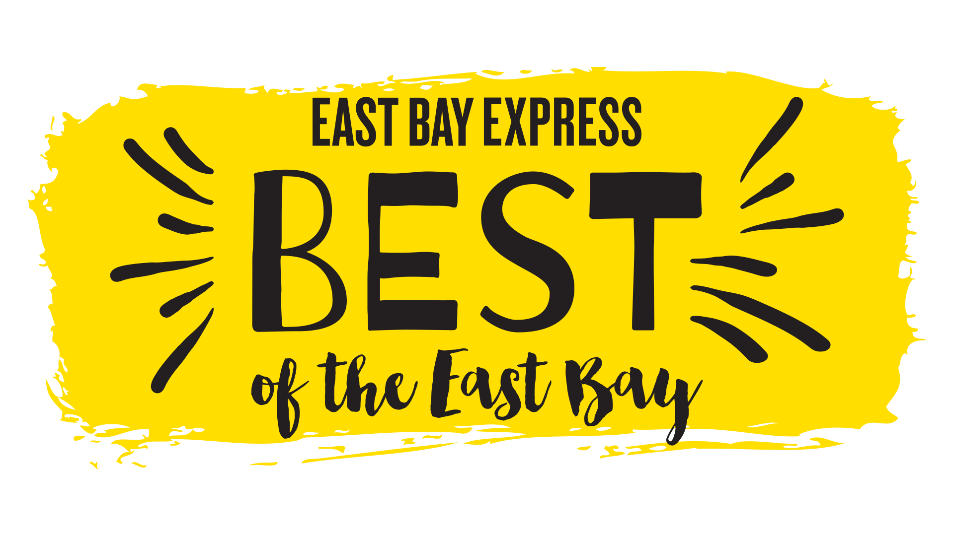 Best Of The East Bay Finalists Are Here! Find Out Who Got Nominated