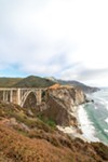 Big Sur's breathtaking vistas are once again accessible.