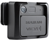 Vievu, maker of police body cameras, is owned by the Safariland Group.