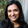 Anu Manchikanti Gomez found that only 11 percent of California pharmacies offer contraception prescription.