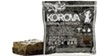 Korova's Black Bar contained 1,000 mg of THC. Under new laws, it's now illegal.
