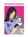 Virginia Zamora created the cover art.