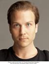 Ian Spencer Bell