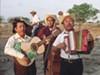 Los Alegres de Teran appear in <i>Chulas Fronteras</i>