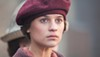 Testament of Youth: A Success