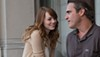 Irrational Man Is a Shiver-Producing Work of Art
